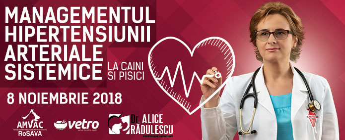 Pre-congress day: Workshop Cardiologie